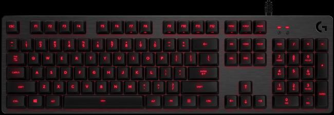 orta-seviye-klavye-tavsiyesi